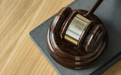 GRT succeeds before High Court of Australia