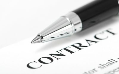 The implied duty of cooperation in contracts: two recent Queensland decisions offer guidance