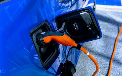 GRT Lawyers advises electric vehicle fast charging station company Tritium on its $30 million capital raising to provide growth capital for its European and United States expansion