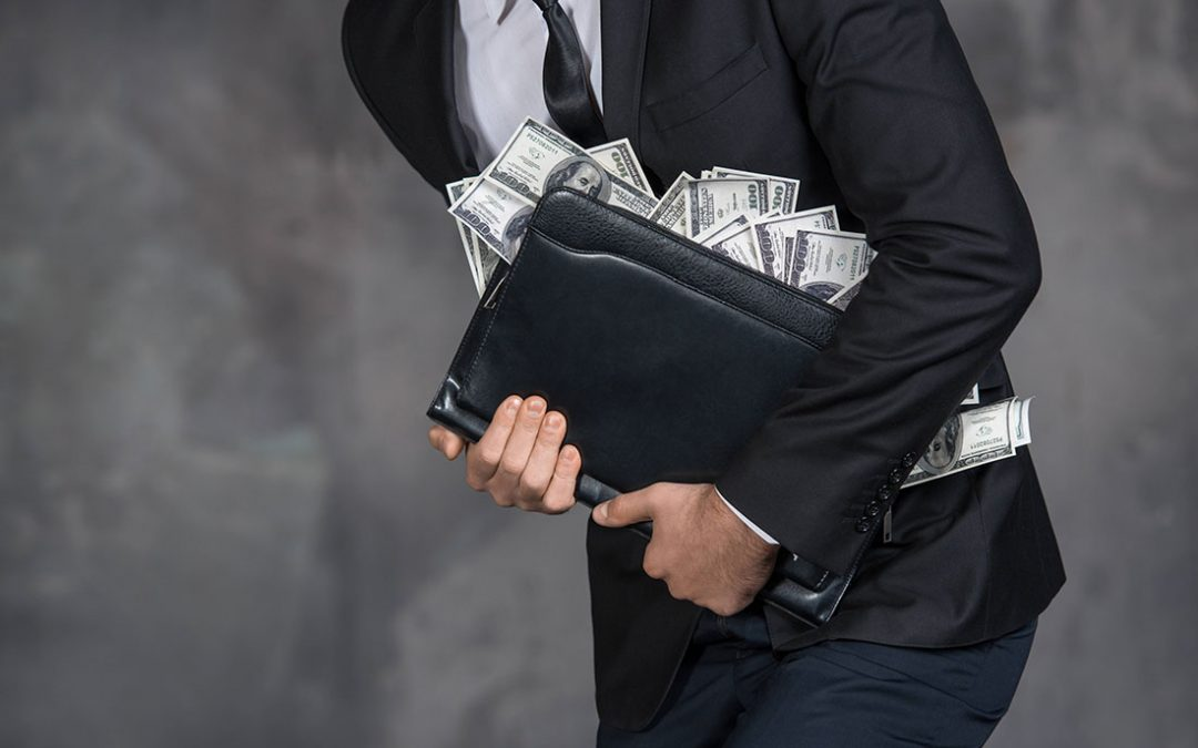 New Officer's duty to avoid creditor-defeating property transfers