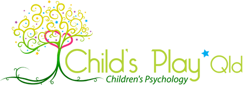 child's play qld
